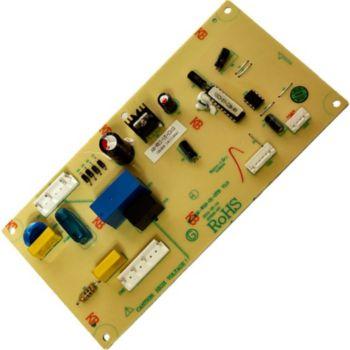 AEG Platine Electronique 49011577