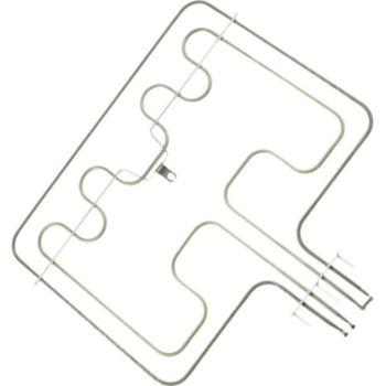 Electrolux voute 2700W 3570797021