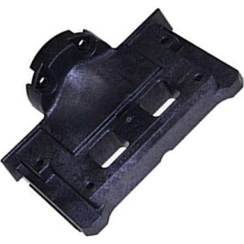 LG Raccord pied n°910 MJH61875004