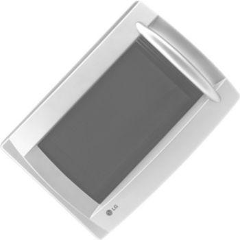 LG Porte complète 3581W0A113X