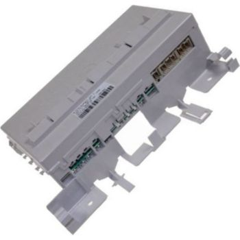 Whirlpool Platine de controle BASIC OMEGA 48122147