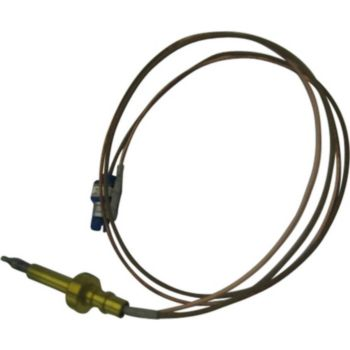 Candy Thermocouple 42803411