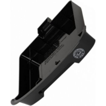 Krups Bac MS-620332
