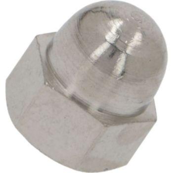 Candy Ecrou fixation turbine 93514453