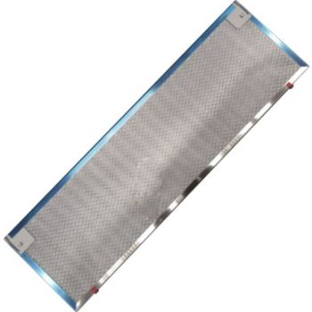 AEG Filtre métal  8278361