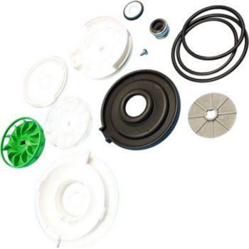 AEG Kit turbine 50273512009, 1524994116