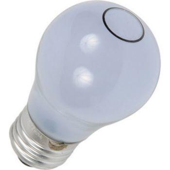 AEG Lampe 2188144022