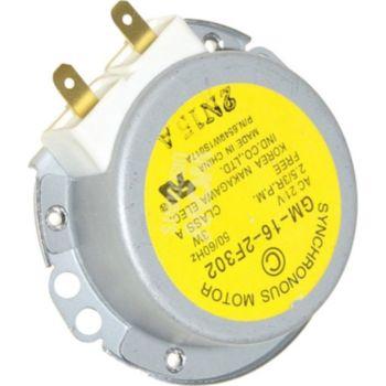 LG 6549W1S017A