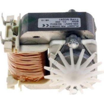 Candy ventillateur 43013591