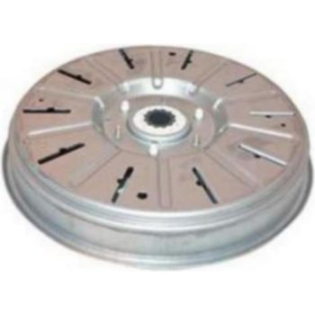 LG Rotor 4413ER1001D