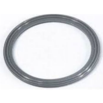 Kenwood Joint d'embase KW713516