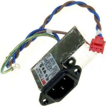 LG Filtre EAM35501401