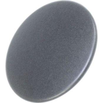 Rosieres Chapeau de bruleur rapide 44000873