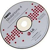 Pièce détachée LG CD SAB34053005