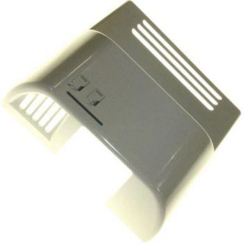 LG Couvercle mecanisme a glacons 3550JD1055
