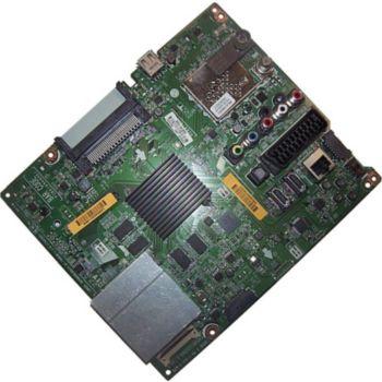 LG Platine Principale EBU63470201