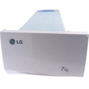 LG Facade réservoir blanche 4871EL1001T
