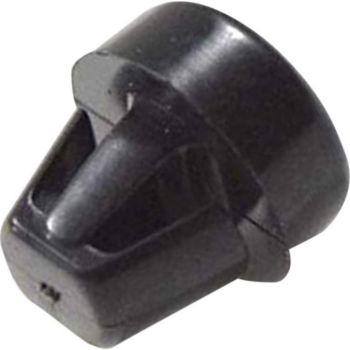 LG Pied 5006W3A019A