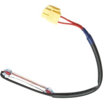 Samsung Thermo-fusible DA47-00301F