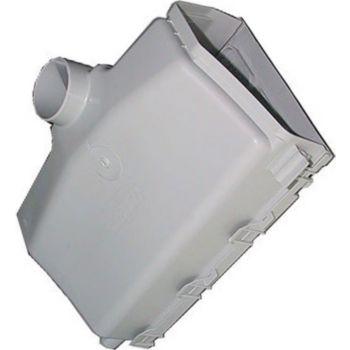 LG Pièce porte AGM34254602