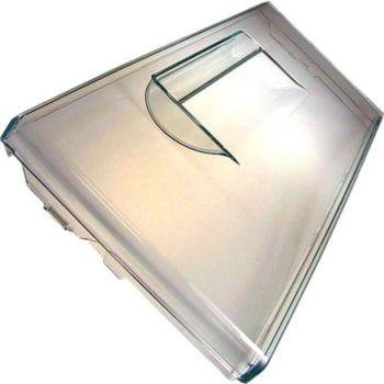 Arthur Martin Facade tiroir congélateur inférieur 2426
