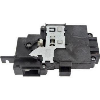 Indesit Micro-retardateur 111494