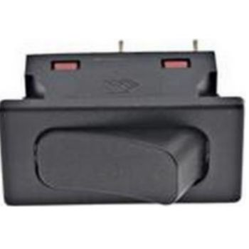 Indesit Micro-interrupteur de porte C00041194