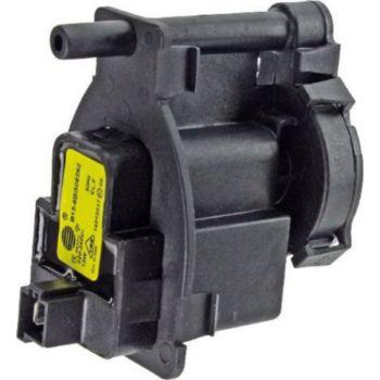 Indesit moteur relevage C00193127,  C00306876