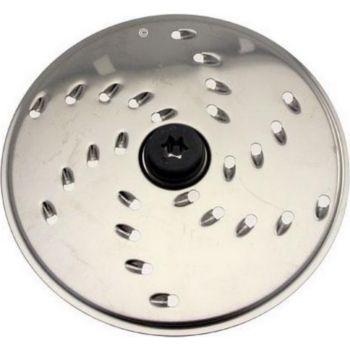 Kenwood AT340 - Disque à raper gros du AT340 KW7