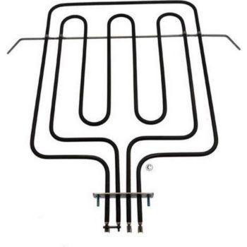 Brandt grill (supérieure) 1800W + 1000W 71X199