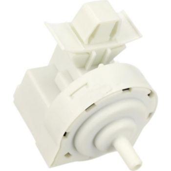 Candy Capteur de pression analogique 41042893