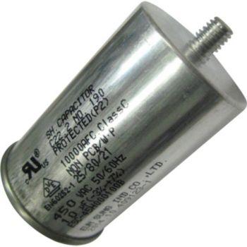 LG 6121EL2001A