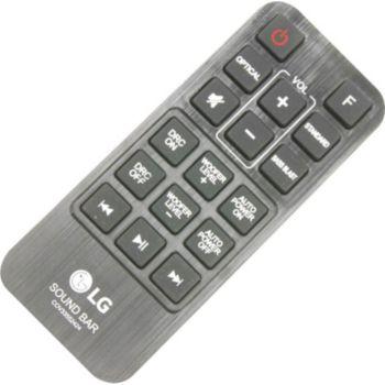LG Télécommande COV33552424