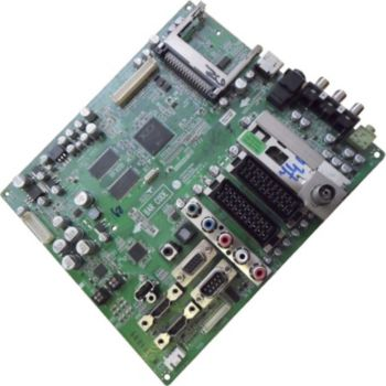 LG Tuner EBL42367001