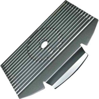 Krups égouttoir MS-0908809