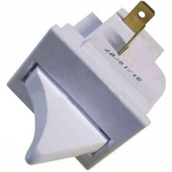 De Dietrich Interrupteur boîtier thermostat/lumière