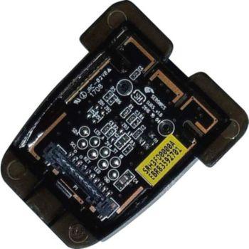 LG infrarouge EBR83592701