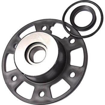 Bosch Kit palier 00497540
