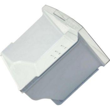 LG Bac congélateur [136C] AJP72975202