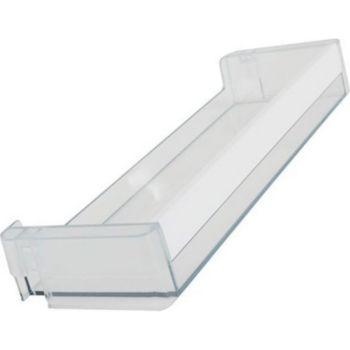 Bosch Balconnet intermédiaire 00704424, 704424