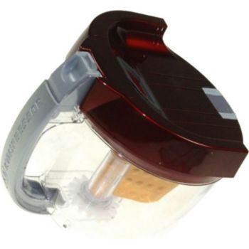 LG Bac à poussières complet AJL65856615, AJ