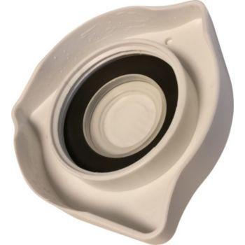 Ariston bac sel C00041088