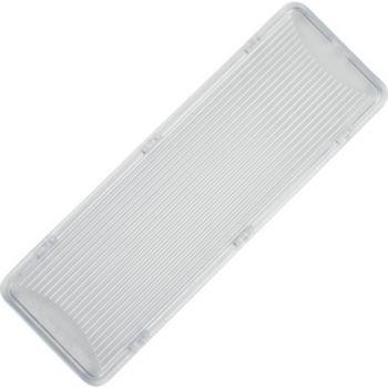 Siemens Cache lampe 00659990, 659990