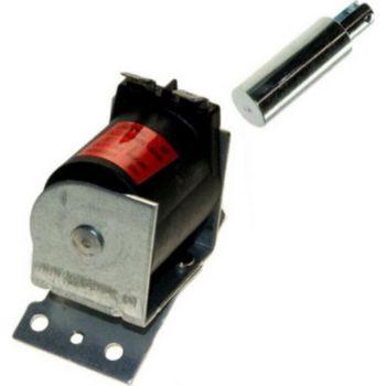 LG Bobine électrovanne 6421JB2002B