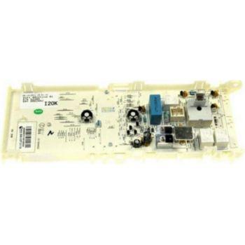 Vedette Platine électronique de commande AS00028
