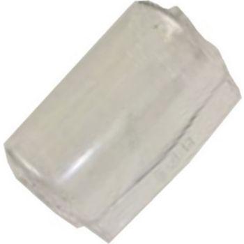 LG Balconnet beurrier avec couvercle 5075JQ