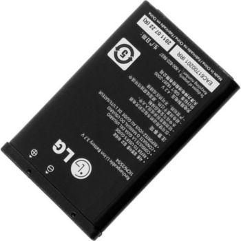 LG EAC61700201