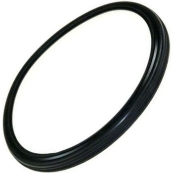 LG Joint rond 4986DD3005A