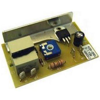 Tornado Carte électronique 2193995533