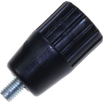 LG Pied reglable (106B) MFA61942901